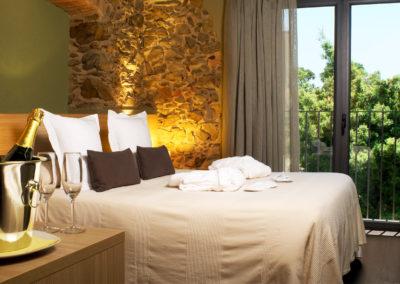 VILAMONT hotel & spa