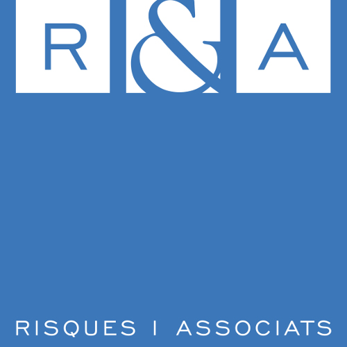risques Architectes